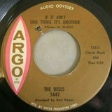 If It Ain't One Thing It's Another - The Dells