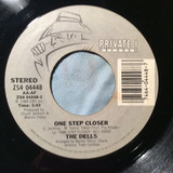 One Step Closer - The Dells