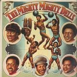 The Mighty Mighty Dells - The Dells