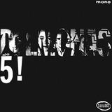 Delmonas 5! - The Delmonas