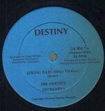 The Destiny Orchestra