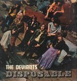 The Deviants