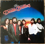 One Step Closer - The Doobie Brothers