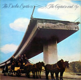 The Captain and Me - The Doobie Brothers
