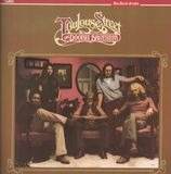 Toulouse Street - The Doobie Brothers