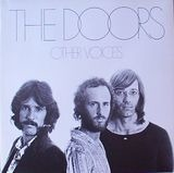 Other Voices - The Doors