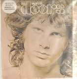 The Best Of The Doors - The Doors