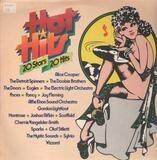 Hot Hits - 20 Stars, 20 Hits - The Doors, Eagles, Faces...