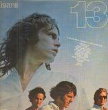 13 - The Doors