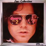 Star-Collection Vol.2 - The Doors