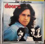Star-Collection - The Doors