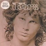 The Best Of Doors - The Doors