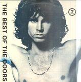 The Best Of The Doors - The Doors