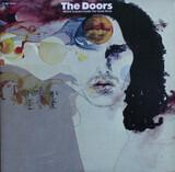 Weird Scenes Inside The Gold Mine - The Doors
