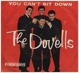 The Dovells