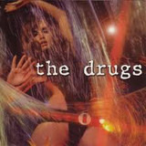 The Drugs