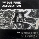 The Dub Funk Association