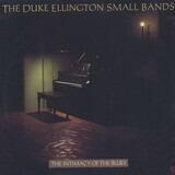 Duke Ellington Small Bands