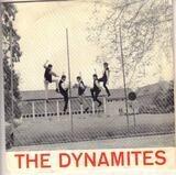 The Dynamites