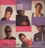 Tough to Shake - The Dynatones