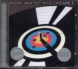 Eagles Greatest Hits Volume 2 - Eagles