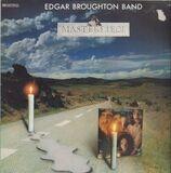 Wasa Wasa - The Edgar Broughton Band