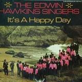 It's A Happy Day - The Edwin Hawkins Singers
