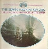 Let Us Go into the House of the Lord - The Edwin Hawkins Singers