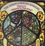 Peace Is 'Blowin' In The Wind' - The Edwin Hawkins Singers