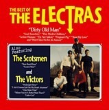 The Electras