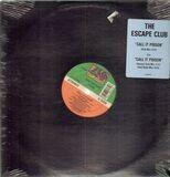 Call It Poison - The Escape Club