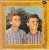 A Date with the Everly Brothers - The Everly Brothers