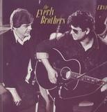 EB 84 - The Everly Brothers