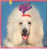 The Fabulous Poodles