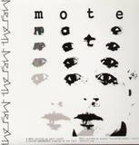 mote - the faint