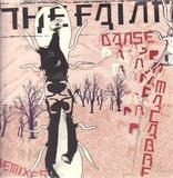 Danse Macabre Remixes - The Faint