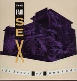 The Fair Sex