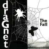 Dragnet - The Fall