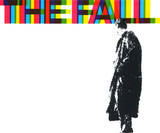 458489 B Sides - The Fall