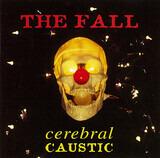 Cerebral Caustic - The Fall