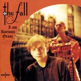 I Am Kurious Oranj - The Fall