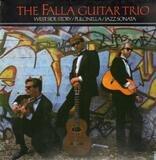 The Falla Guitar Trio
