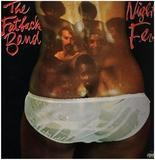 Night Fever - The Fatback Band