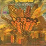 NYCNYUSA - The Fatback Band