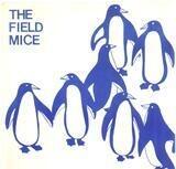 The Field Mice