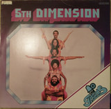 Bell Greats - The Fifth Dimension