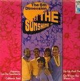 Let The Sunshine In - The Fifth Dimension