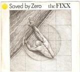 Saved By Zero - The Fixx