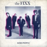 Some People - The Fixx