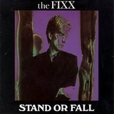 Stand or Fall - The Fixx